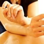 massagem curitiba – melhor